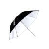 Phottix Essentials Reflective Studio Umbrella (101cm/40″)