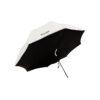 Phottix Essentials Shoot-Through Softbox Studio Umbrella (101cm/40″)