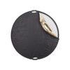 Phottix EasyHold 5-in-1 Reflector – 80cm (32″)  107cm (42″) 120cm (47″)