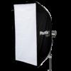 Phottix Raja Quick-Folding Softbox 60x90cm (24″x35″)