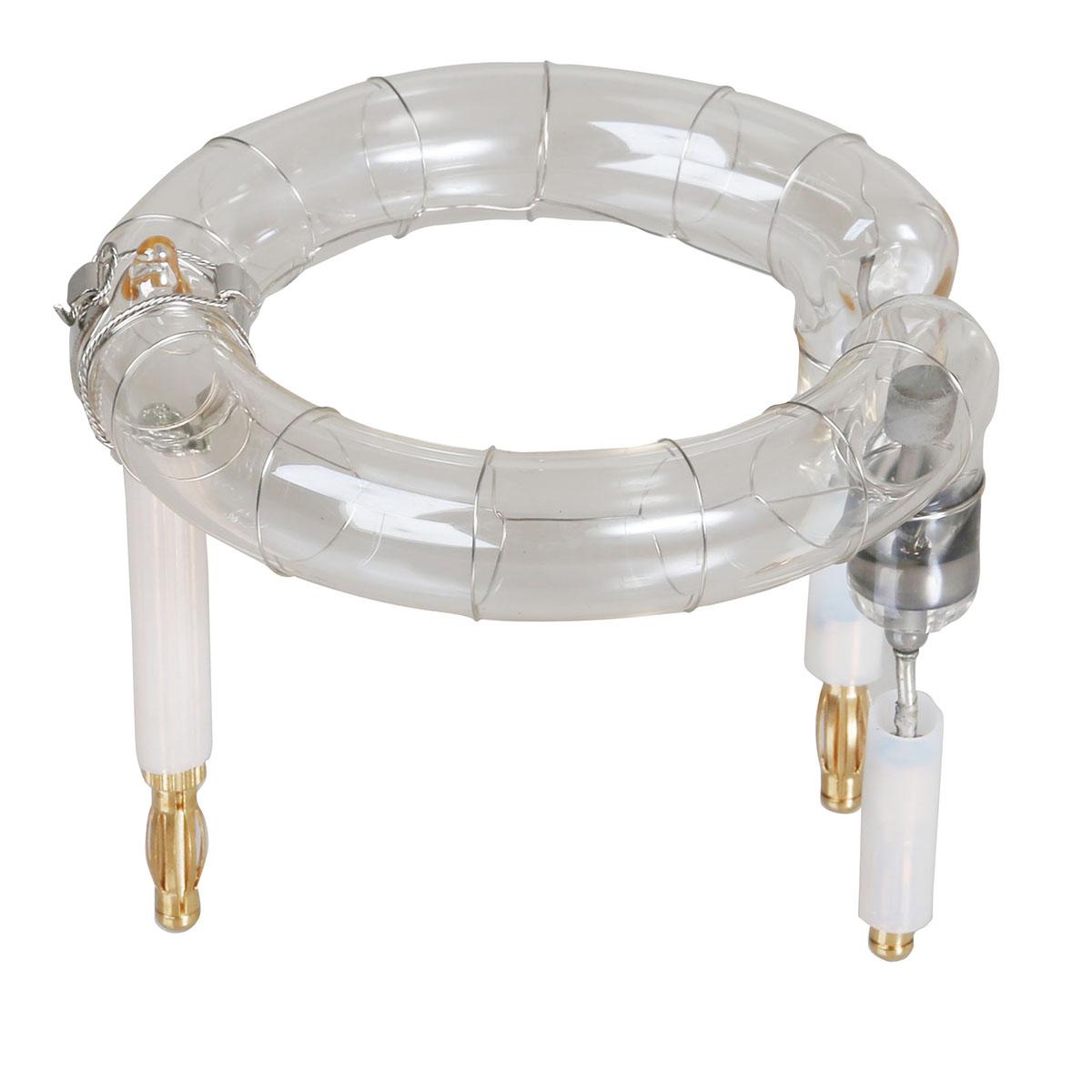 Phottix Indra500 TTL Replacement Flash Tube