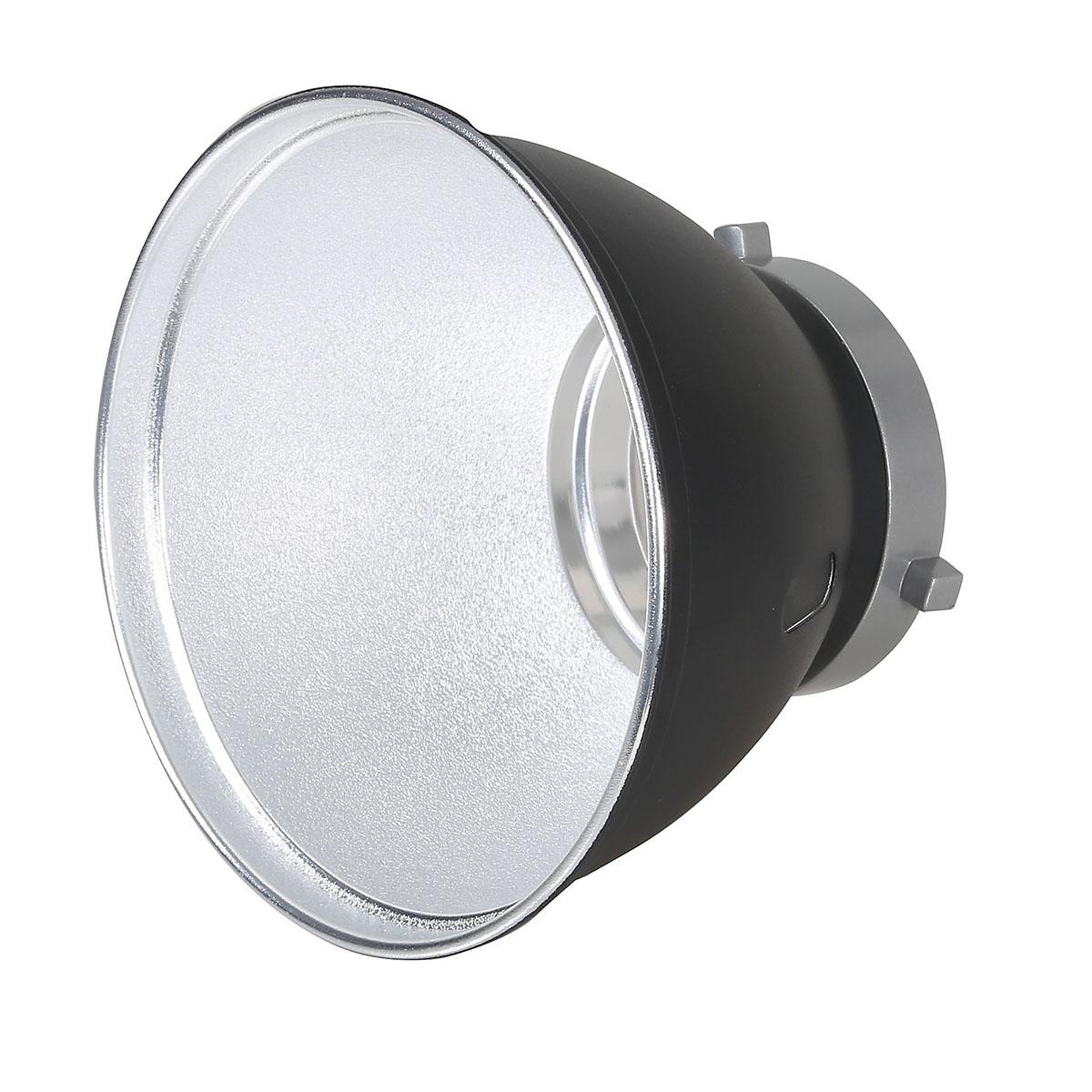 Phottix Studio Light Reflector (7″)