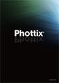 Phottix Catalog 2019 cover