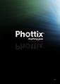 Phottix Catalog 2017