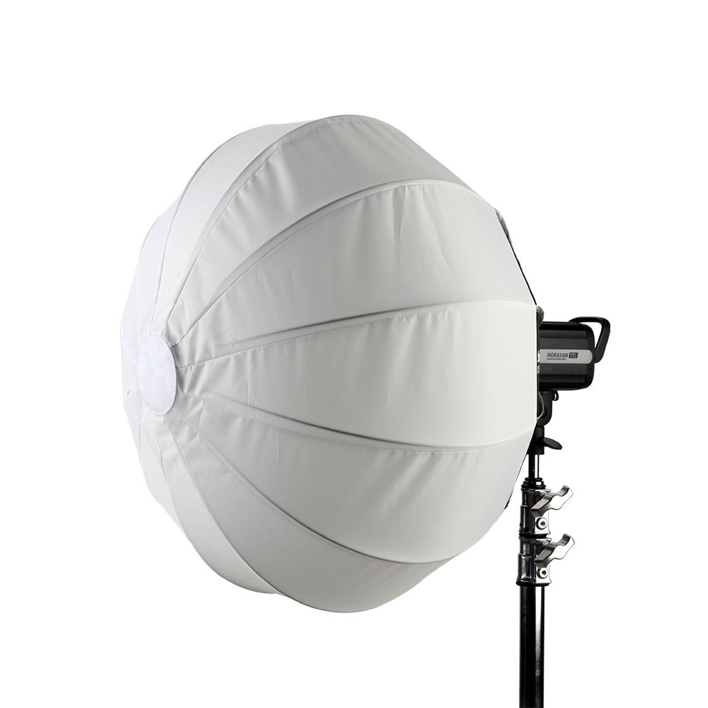 Phottix Lantern 65 Softbox (65cm/25.6″)