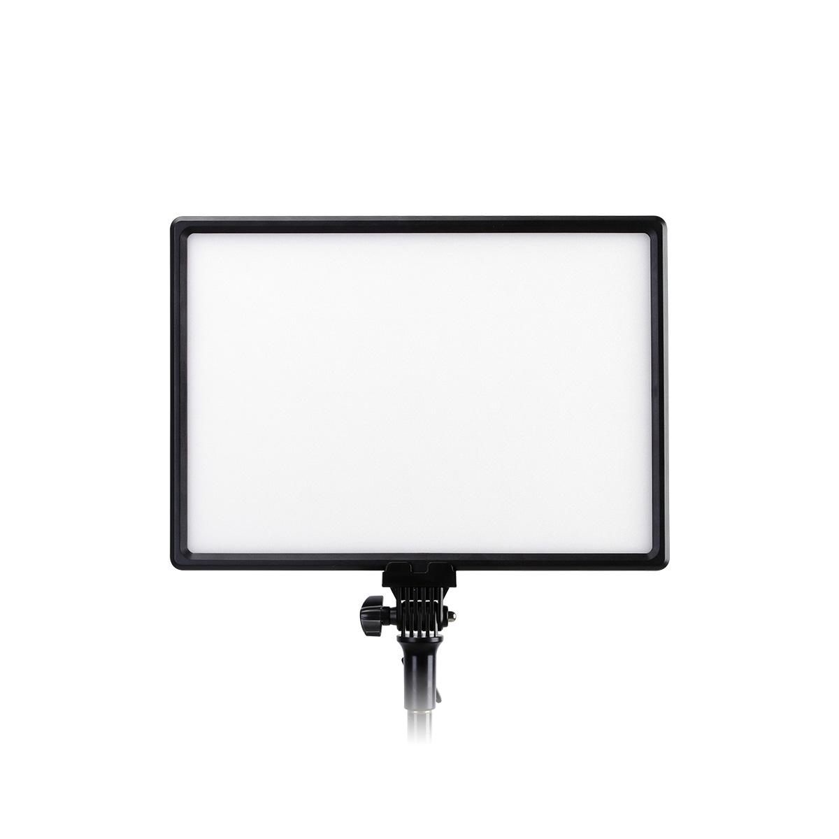 Phottix Nuada S3 LED Light