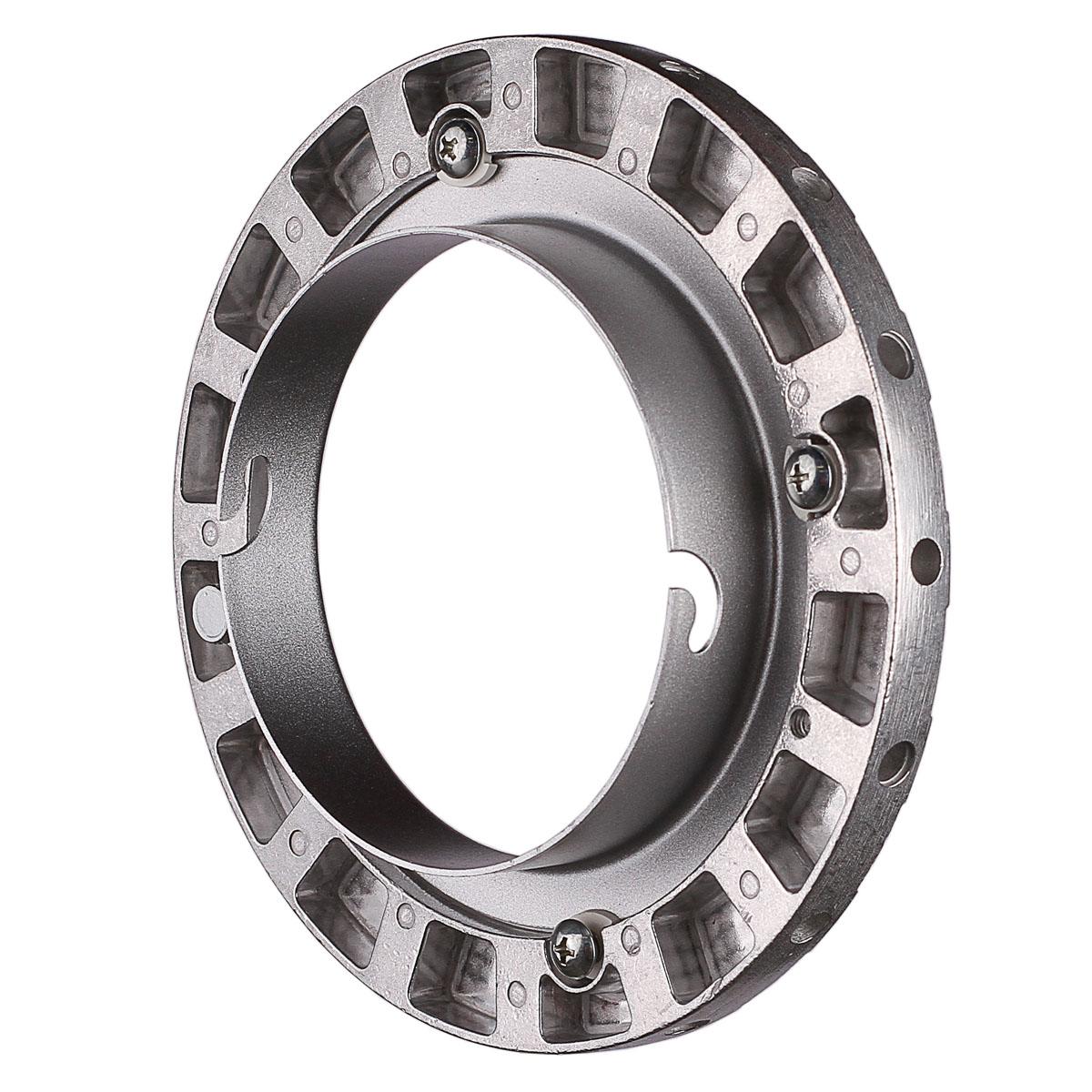 Phottix Speed Ring For Elinchrom (144mm, 16-Hole)