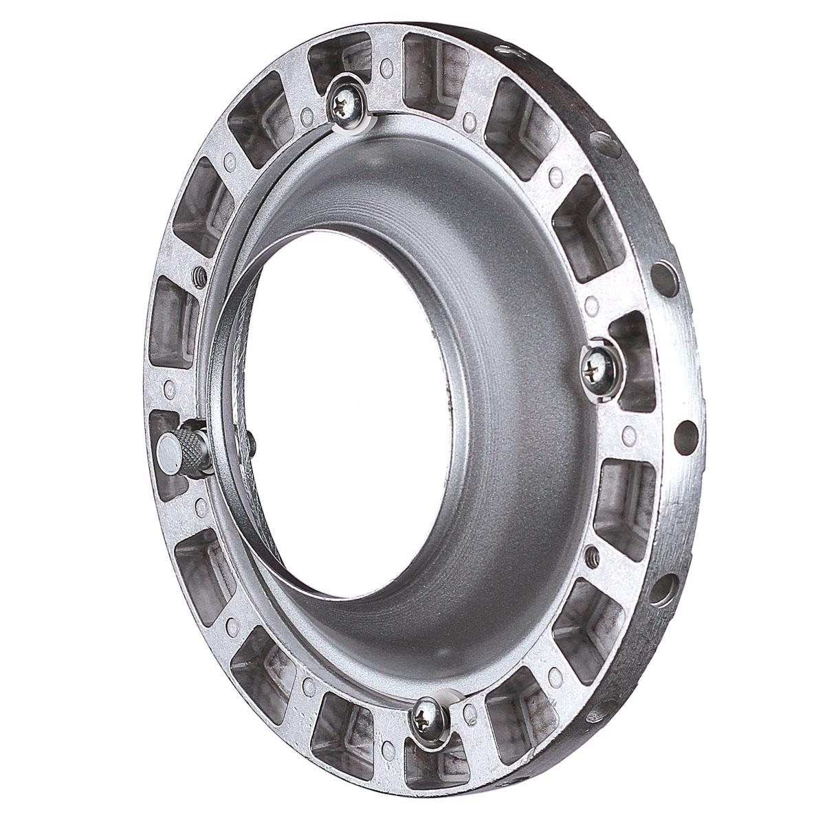 Phottix Speed Ring For Balcar (144mm, 16-Hole)