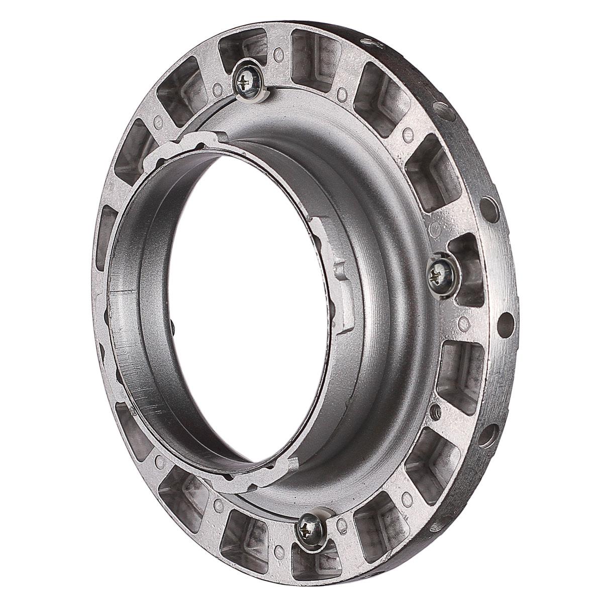 Phottix Speed Ring For Multiblitz (144mm, 16-Hole)
