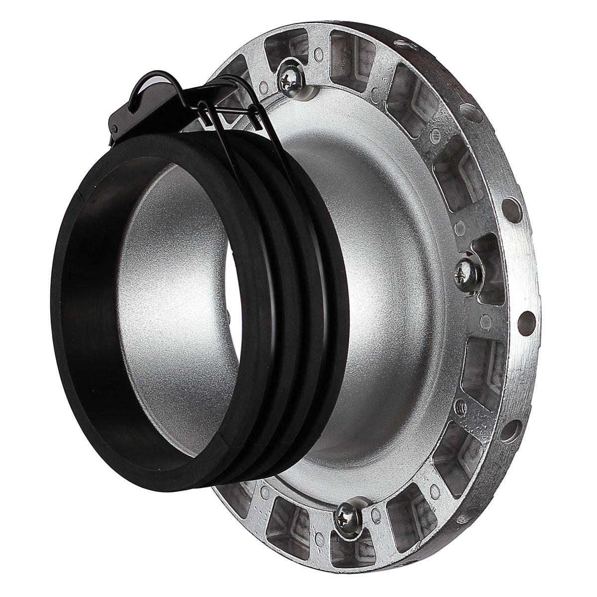 Phottix Speed Ring For Profoto (144mm, 16-Hole)