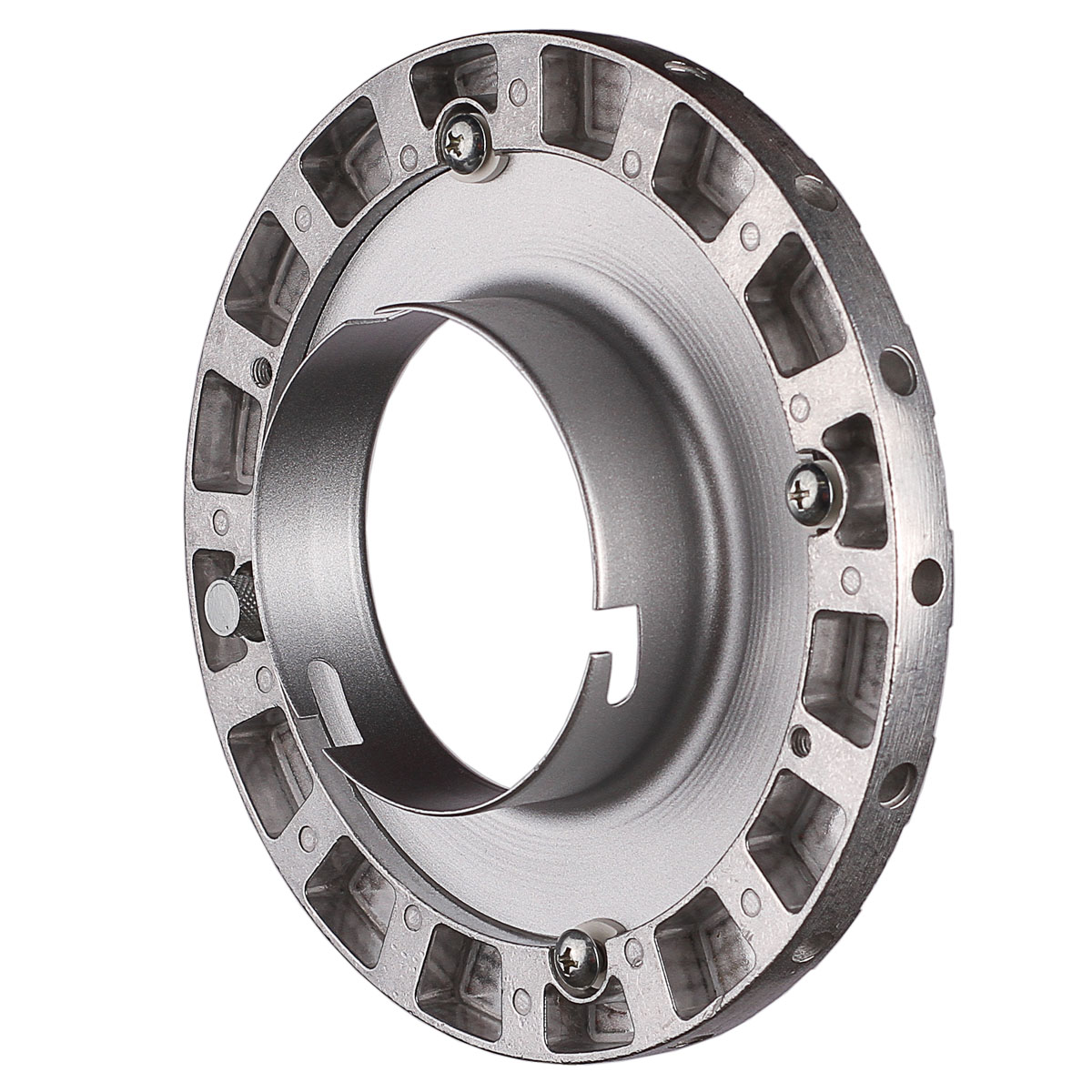 Phottix Speed Ring For Comet (144mm, 16-Hole)