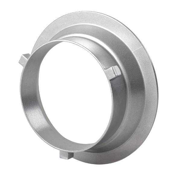 Phottix Speed Ring – Inner Ring For Bowens (144mm)