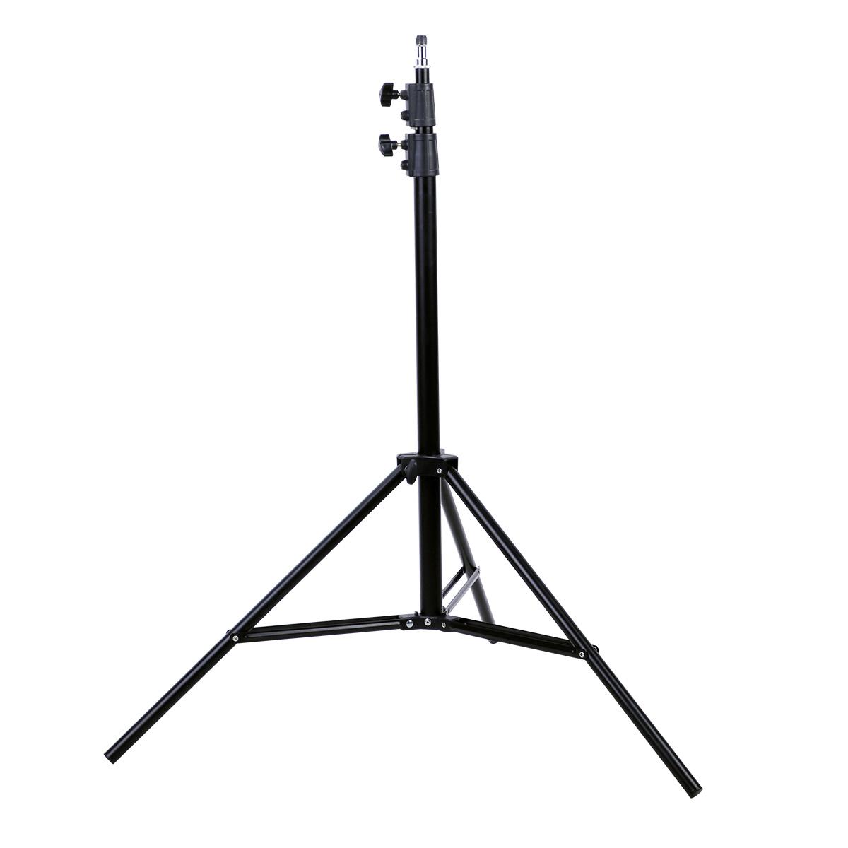 Phottix P220 Light Stand (220cm/87″)