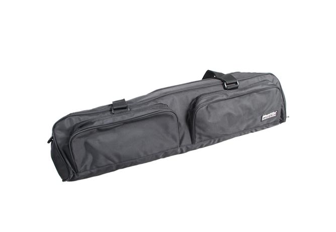 Phottix Gear Bags – 70 cm (28″) 96 cm (38″) 120 cm (48″).