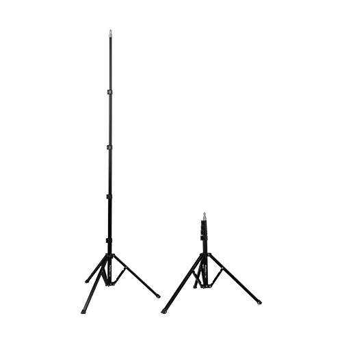 Phottix F-180 Light Stand (H/180cm/71″)