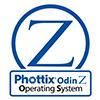 Phottix Odin Z OS