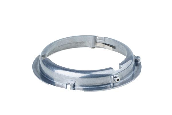 Phottix Bowens Speed Ring for Phottix Cerberus Multi Mount