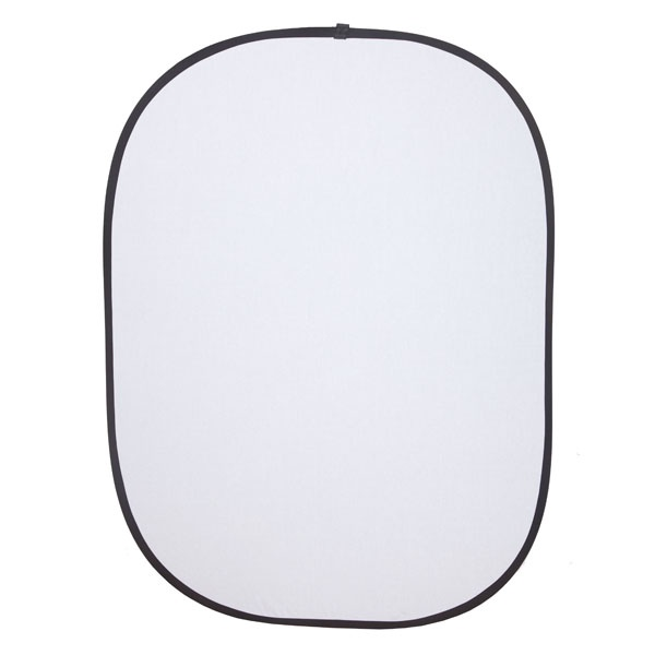 Collapsible Diffuser (White) 1.5 x 2 m