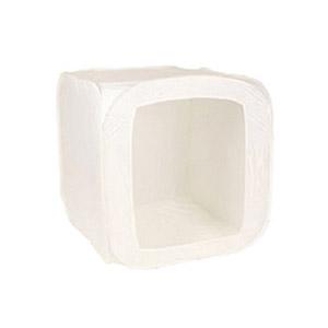 Photo Light Tent Cube Soft Box (40x40x40cm)