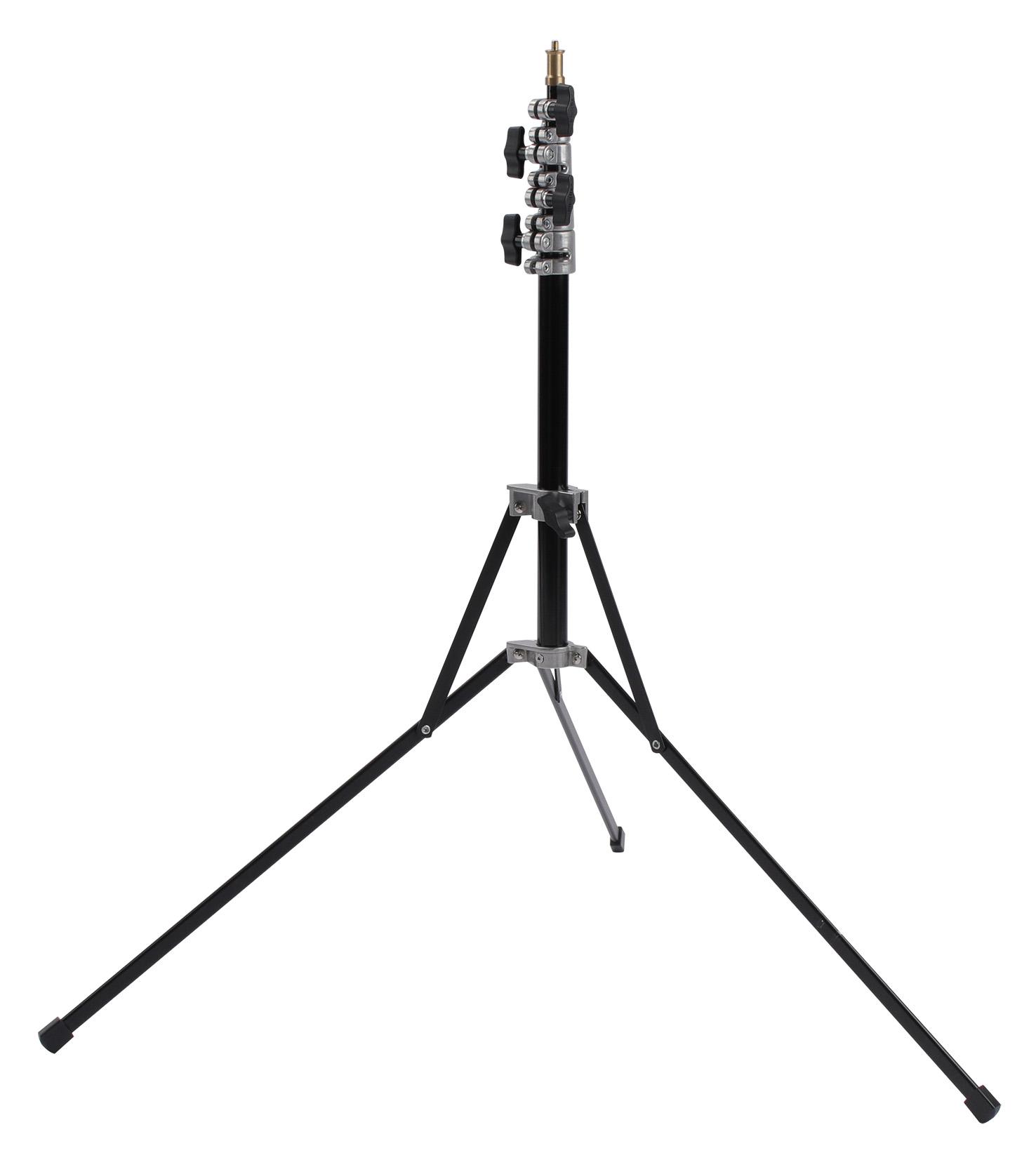 Phottix Padat Compact Light Stand (200cm/79″)