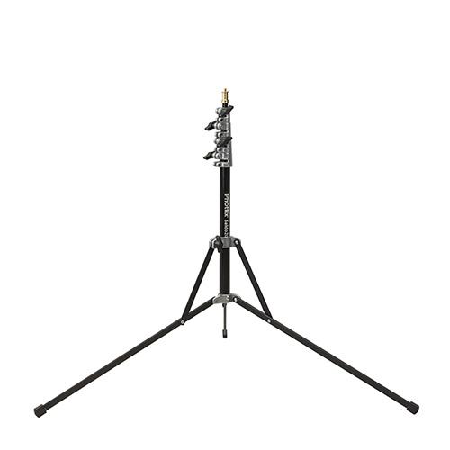 Phottix Saldo 200 Compact Light Stand (200cm/79″)