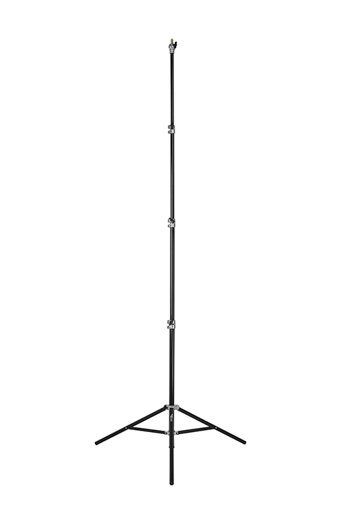 Phottix Saldo 280 Air Cushion Light Stand (280cm/110″)