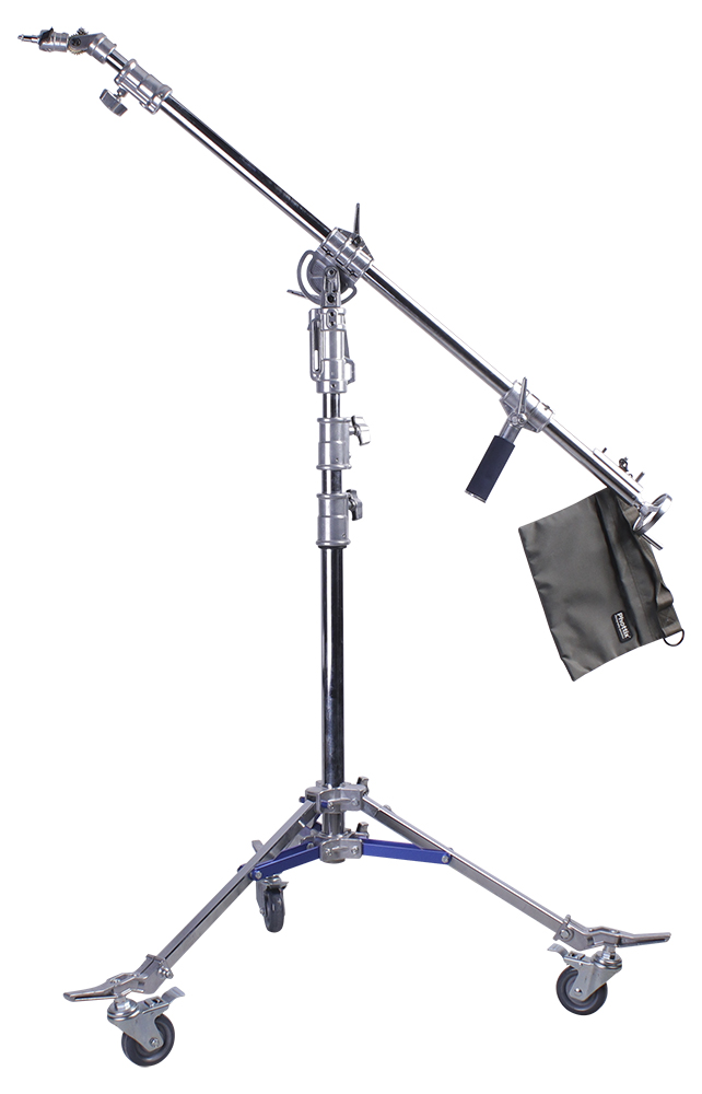 Phottix Studio Pro Boom Stand WAH220