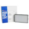 Phottix M500R RGB Panel LED Light