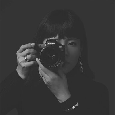 Maggie Sung 2020 5cm