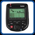 Laso TX 150x150 op 030821 web