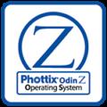 Odin Z logo final OP 030821 150web
