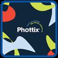 phottix Mac style 960x960 030821 web