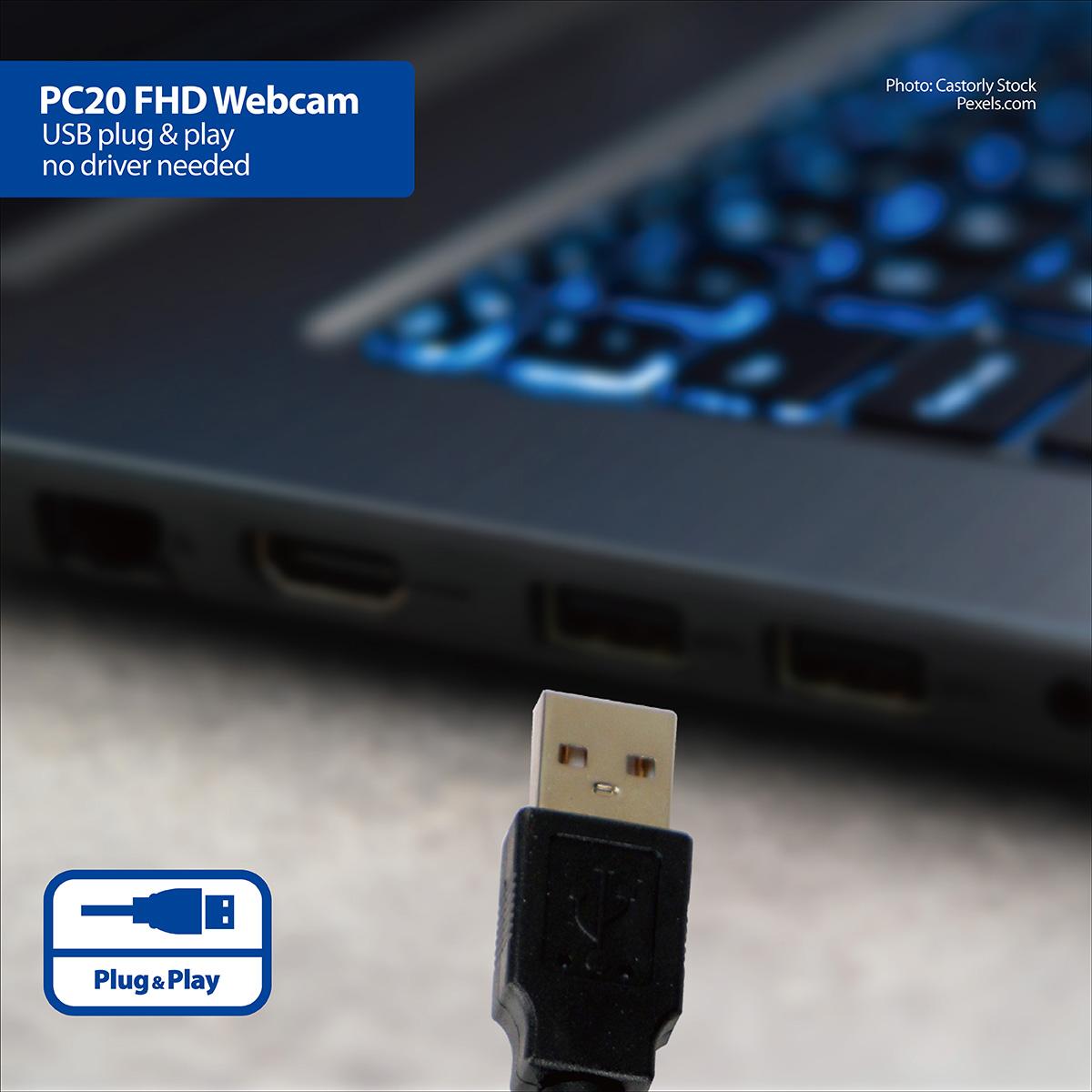 99942 PC20 12